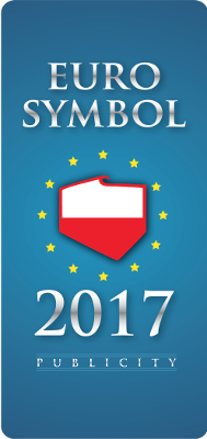 Eurosymbol 2017