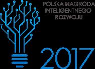 PNIR 2017